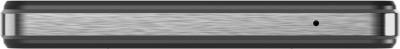 XOLO ERA 4G (Black, 8 GB)