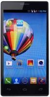 Alcatel One Touch J636d Plus