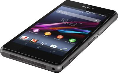 Sony-Xperia-Z1-Compact