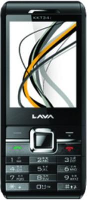 Lava-KKT-34