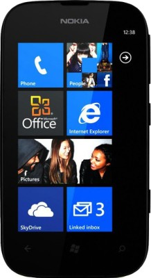 Buy Nokia Lumia 510: Mobile