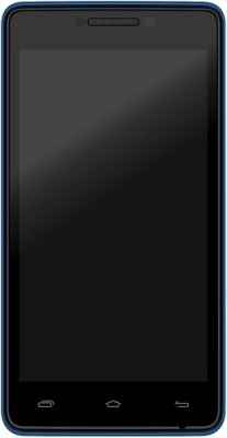 Micromax Canvas Fun A76 Blue available at Flipkart for Rs.6785