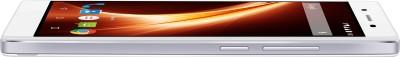 Lava X10 (White, 16 GB)