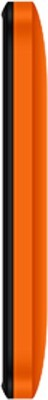 Celkon C26 (Orange)