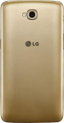 LG G Pro Lite D686 (Black Gold, 8 GB)