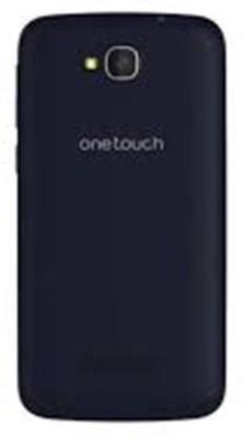 Alcatel Pop C7 (Bluish Black, 4 GB)