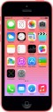 Apple IPhone 5C - Pink, With 16 GB