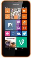 Nokia Lumia Nokia 630