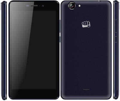 Top 10 Micromax Mobiles in price 10000-15000 as of August 2019 in
