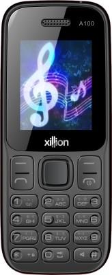 Xillion-A100