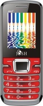 Josh JB 63Plus
