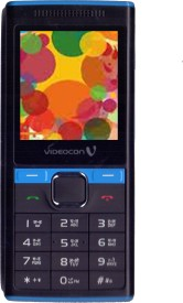 Videocon-V1396