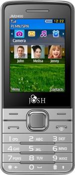 Josh JM2400 W