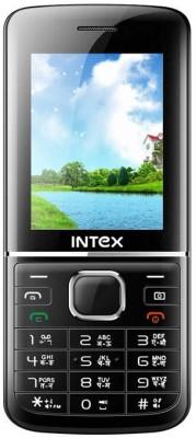 Intex GC 5060