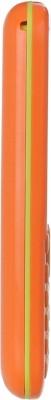 Infix N3 DUAL SIM (Orange)