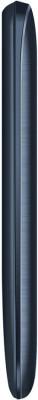 Mtech L3 (Blue)