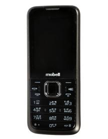 Mobell M560