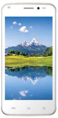 Intex Cloud N12Plus