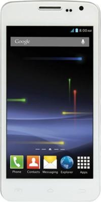 OBI Python S452 (White, 4 GB)