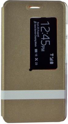 Microkey E12 (Gold, 8 GB)