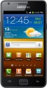 SAMSUNG Galaxy S II (Noble Black, 16 GB): Mobile