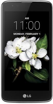 LG K7 (Titan Black, 8 GB)