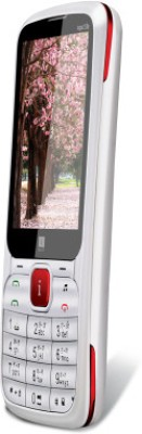 iBall Vogue 2.8A