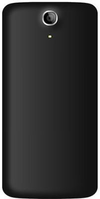 Switel S53d (Black, 8 GB)