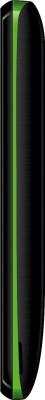 i-Smart IS-202i-Boxer (Green, Black)