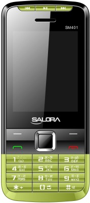 Buy Salora SM 401: Mobile