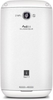 IBall-Andi-3.5-Classique