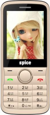 Spice Champ 2455