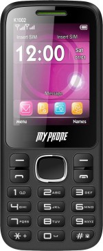 My Phone K 1002 BG