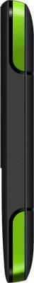 My Phone K 1002 BG (Black)