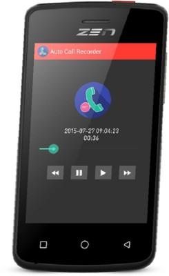 Zen P61 XL