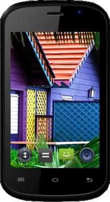 Celkon A8+ Smart Phone