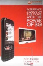 MICROMAX H375 3G