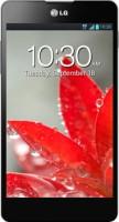 LG Optimus G (E975)