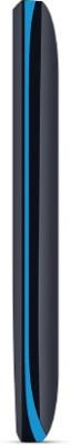 iBall Splendour 2.4e (Black & Blue)