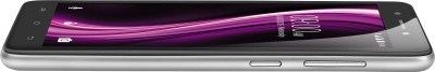 Lava X81 (16 GB)