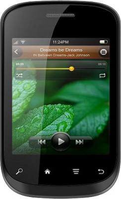 Buy Lava Iris N320: Mobile