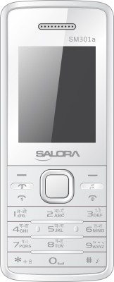 Buy Salora SM301a: Mobile