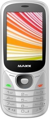 Maxx MX248 PLAY