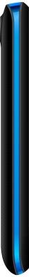 Forme K11 (Black)