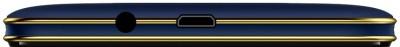 Intex Aqua Power (Blue, 8 GB)