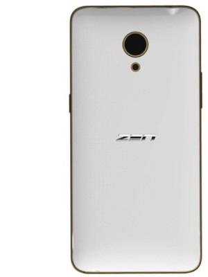 Zen Ultrafone 402 Play