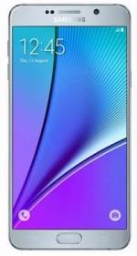Samsung SM N920