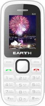 Earth S22