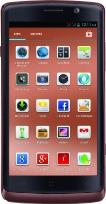 Buy iBall Andi 4.7G Cobalt: Mobile