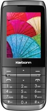 Karbonn K9 Plus